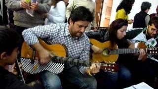 2010-11-07 - DOMINGO XXXII - A Vida não vai parar