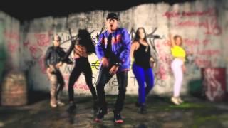 MC Euro - Menino Envolvente (Richard Pontes 2014) DJ Békinho
