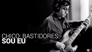 """Chico Buarque - """"Sou Eu"""" (Clipe Oficial)"""