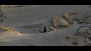Ofelija - Don't Be Afraid (Official Video)