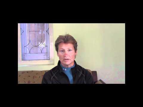 Volunteer Nepal Kathmandu Medical Mission – Dr. Jill Pitcher D.O.- Abroaderview.org