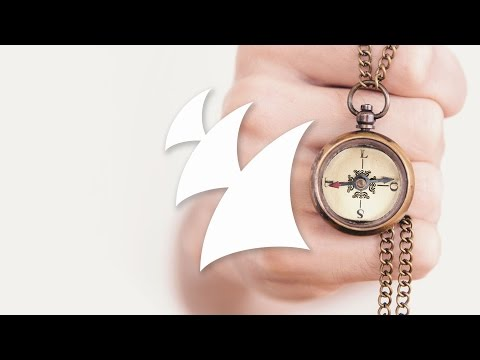 Lost Frequencies feat. Axel Ehnström - All Or Nothing
