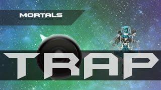 [NCS Release] Warriyo - Mortals (feat. Laura Brehm)