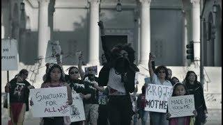 Aisha Badru - Mind On Fire (Official Video)