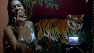DRAGOSTEA DINTEI ( DJ ROSS REMIX) -O ZONE SUMEER ELETR...