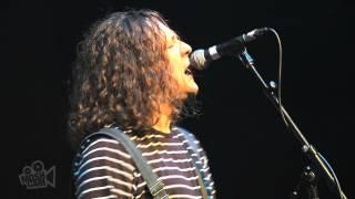 The Wonder Stuff - Red Berry Joy Town (Live in Sydney)   Moshcam