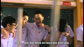 [MV] Passed – Gunsmile (OST Lovesick) {Sub. Español}