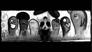 Mc OIH (Isasi) ft TFS y Léxico - La nueva era (Paraguay).wmv
