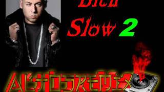 BieN SLow 2 (AcaPeLLa Mix)   CosCuLLueLa  ll AltoSRemiX  ll 2011.wmv