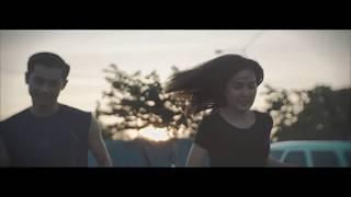 รอยน้ำตา - สมอารมณ์ x Pimthitiii  Official Teaser