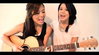 Gangnam Style - PSY (Jayesslee Cover)