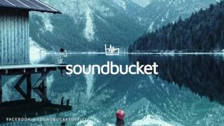 STH - La Vida Loca ( Pryces Remix ) 🎧 [ Electronic // Good Vibes ]
