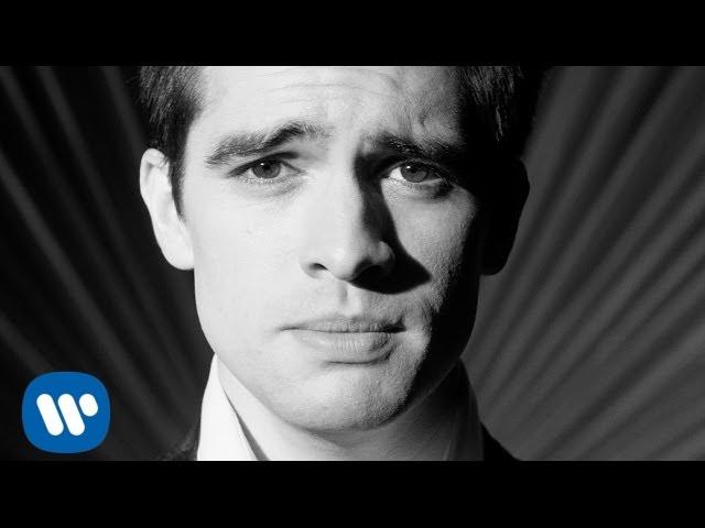 Video de Death Of A Bachelor de Panic! at the disco
