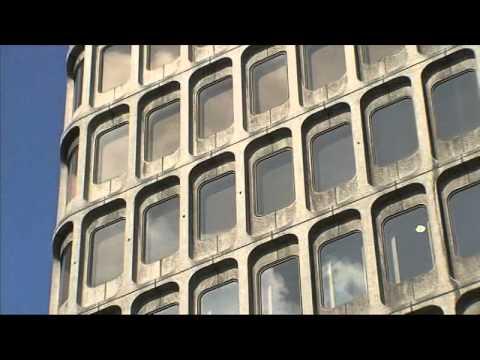 NHST Corporate video