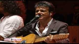 Calabria Sona Music Channel - Marcello Cirillo e Demo Morselli - VIRRINEDDA Live