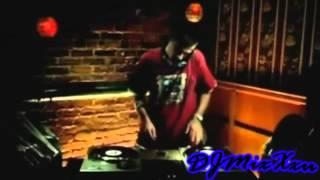Mark Ronson feat. Ghostface Killah, Nate Dogg, Trife & Saigon - Ooh Wee(Uncensored)(HD)