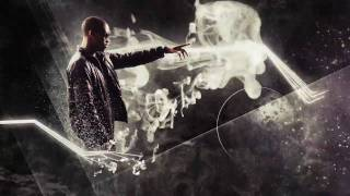 """LAZEE feat APOLLO DRIVE """"Calling Out"""" (official video)"""