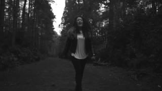 Mikyla Cara 'Grown' (Official Video)