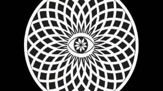 Gniewo Dub - Sacred Geometry