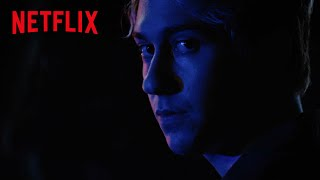 Death Note   Trailer principal   Um filme Netflix