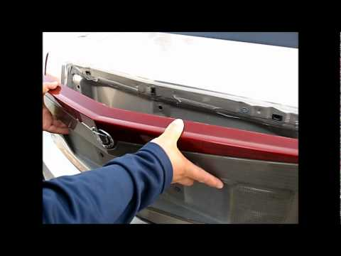 2003 Cadillac Cts Problems Online Manuals And Repair