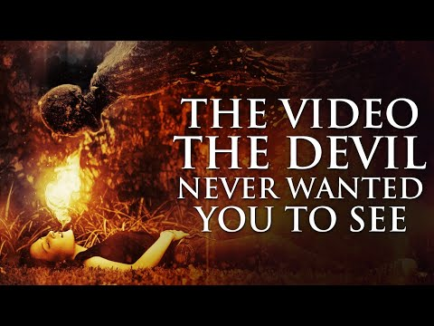 The Sin That Stop You From Walking With The Holy Spirit