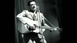 Johnny Cash -I Got Stripes (Live at Folsom Prison)