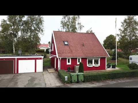 - Svensk Fastighetsförmedling - Torsgatan 14