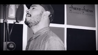 YA LO SABES - Luis Ernesto Pazmiño y David Guzman (Cover)