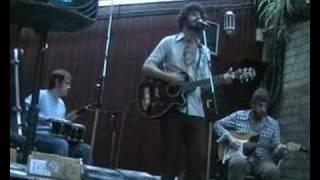 Cineplexx - A Mi Lado (live at glasgow 2008)