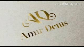 Se eu  me humilhar - Discopraise ( cover Amir Denis )