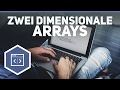zweidimensionale-arrays/