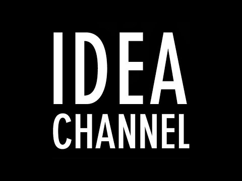 Goodbye PBS Idea Channel