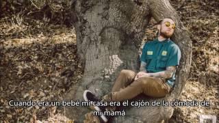 Mac Miller - Ignorant ft. Cam'ron (Subtitulado en Español)