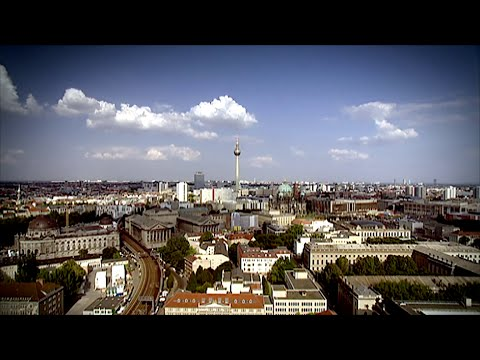 25. EVKD Kongress Berlin 2014