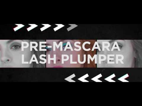 CODE Beautiful FFL Lash Plumper at Beauty Bay