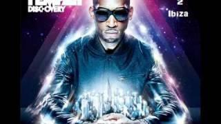 Tinie Tempah feat. Swedish House Mafia - Miami 2 Ibiza HQ