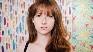 Sorry I'm Not Sorry | Tessa Violet (Official Music Video)