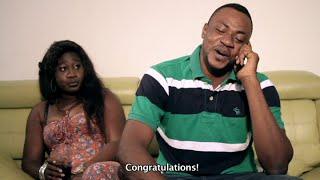 Alakada 3 - Yoruba Latest 2014 Movie. (Premium) width=