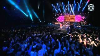 Fernando e Sorocaba - Bola De Cristal (HD)