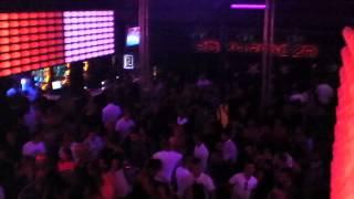 Klub Pomarańcza Katowice TIMO & DICCA feat. DAVE BO 4.07.2015r. (10)