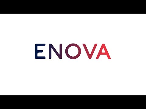 Enova-webinar om klimavennlige materialer