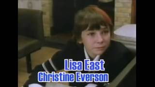 Grange Hill Memories 2 - Lisa East - Christine Everson