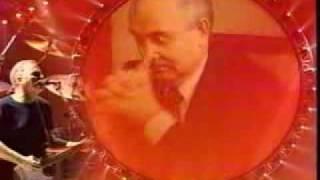 Pink Floyd - Pulse - Brain Damage live