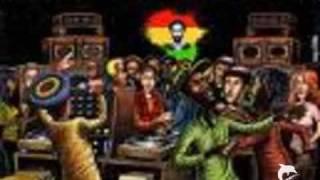 Billy Jean riddim - Instrumentals