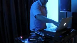 Torta Thursday: Live From Torta Headquarters DJ Leo
