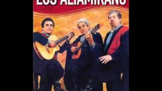 LOS ALTAMIRANO    ---SOMBRERO DE SAO' ---.