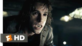 Underworld: Evolution (2/10) Movie CLIP - Saving Michael (2006) HD