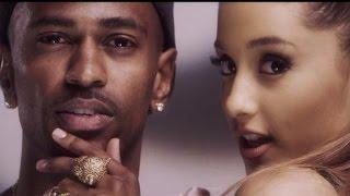 Ariana Grande vs Ellie Goulding vs Jason Derulo vs Lady Gaga -  (Spring 2015 Mix) T10MO