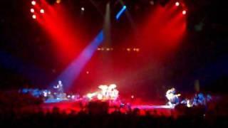 Metallica @ Arena Riga (17.04.2010)